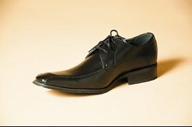 chaussures jérémie HERBERT