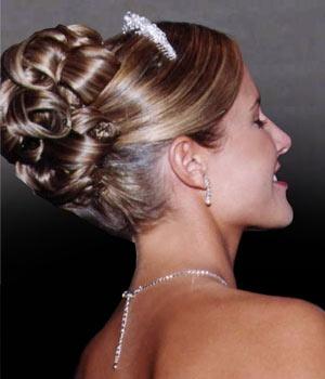 coiffure mariage3