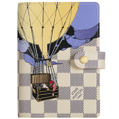 Portefeuilles louis vuitton R21129