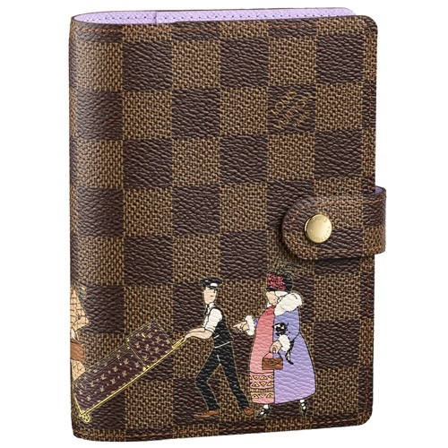 Portefeuilles louis vuitton R21128