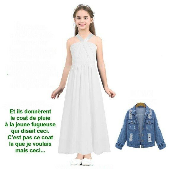 robe-mariage-fille-13-ans-681122-19094
