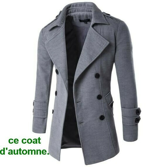 trench-coat-homme-casual-type-regulier-d-hiver