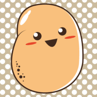 cute_potatoe_by_dotpeach-d34iwwz