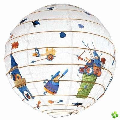 lanterne-en-papier-chevalier-fantastique-de-djeco-meubles-et-deco-luminaires-djeco_30024040-88203814