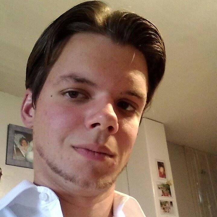 Avis Sur Mes Cheveux Mi Long Homme Coiffure Homme Forum