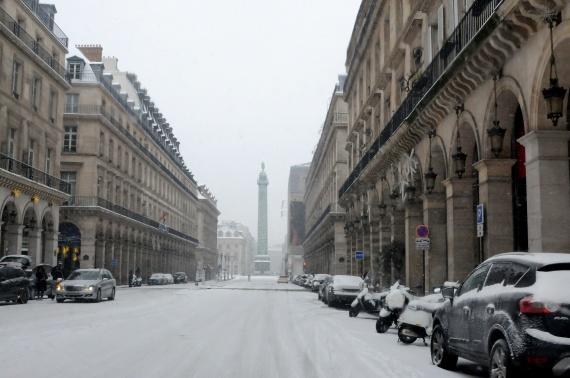 2012 01 Paris neige 058