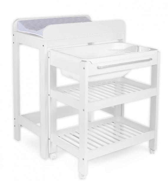 table-a-langer-tummy-tub3