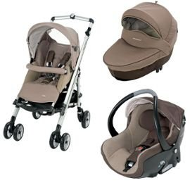 trio-bebe-confort-loola-up-full-walnut-brown