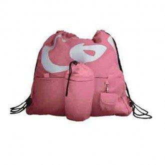little-company-shopper-mg11.dp-shopper-rosa