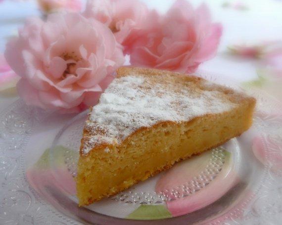 moelleux citron (7)