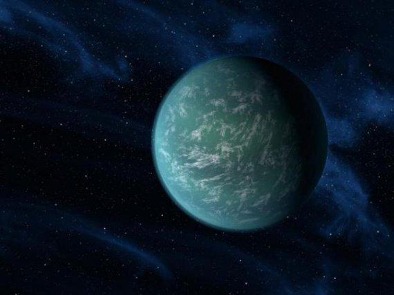 article_607691main_Kepler22bArtwork_946-710