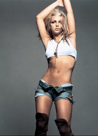 Britney8