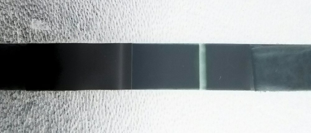 20-11-2015_14:26:11