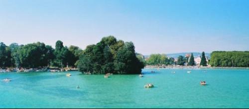 panoramique-lac-villes-annecy-haute-183837