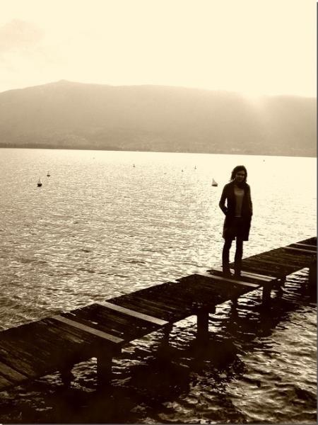 Annecy+Soleil 004rR