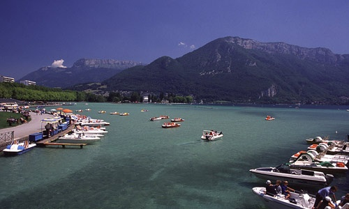 annecy-congres