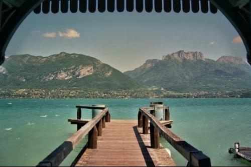 lac-jetee-mer-pontont-rhones-877276