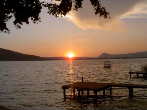jetee-coucherlever-soleil-montagne-coucher-873494