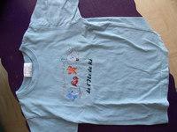 tee-shirt Ile de Ré