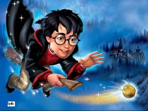 Harry20Potter