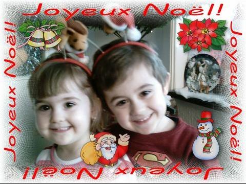 Noel2007