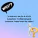 Question - Le saviez-vous