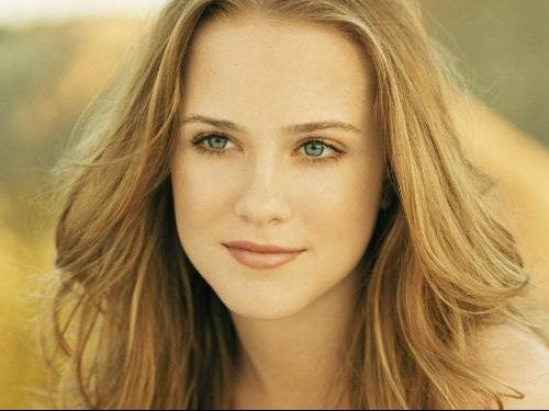 Evan-Rachel-Wood-32