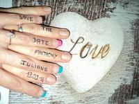 mariage-dsc03667-tns0
