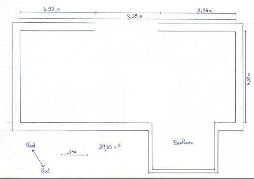plan agrandissement - Copie1