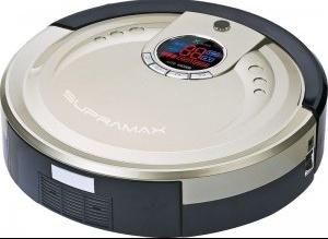 aspirateur_robot_supramax_9d1
