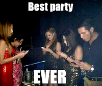 End-Of-DJing-Best-Party-Ever