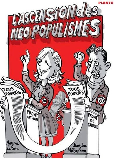 Outrance-Dessin-Plantu-populisme-communication