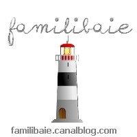 familibaie.canalblog.com