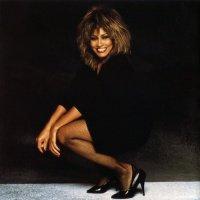 Tina-Album-Private-dancer-Bonus-12