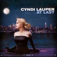 Cyndi_Lauper - At_Last