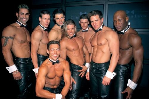 chippendales_3