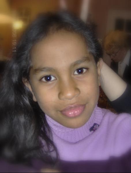 2006 02 et 03 Noelanie (13)