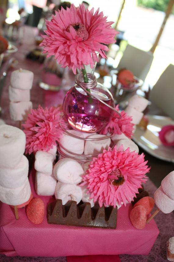 Img 6142 d co de table th me gourmandise chouchou2209 for Deco table gourmandise