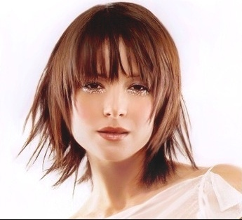 coupe-cheveux-coiffure-cheveux-long-img.jpg