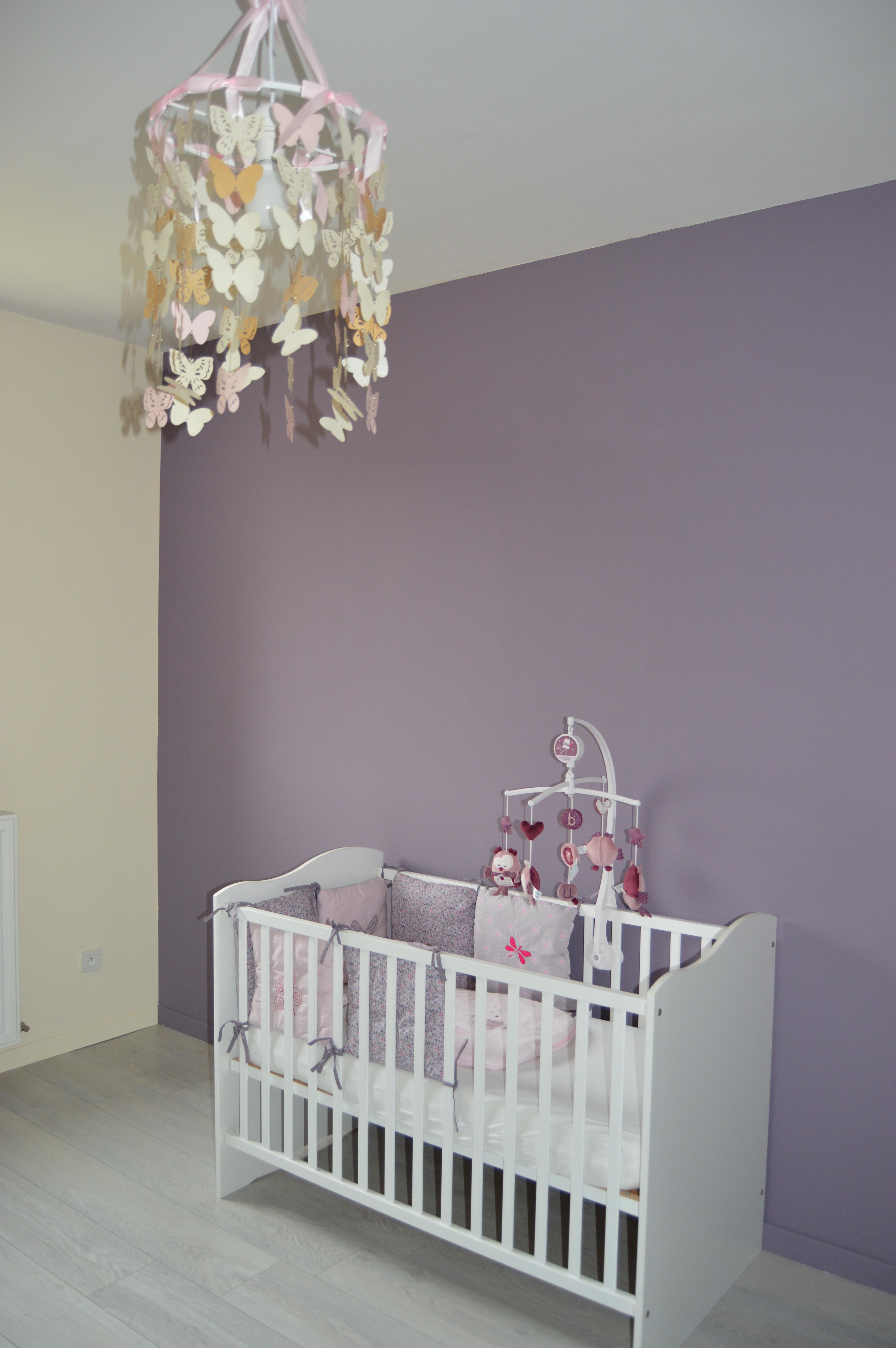 chambre de bébé Page 6 Les avrilettes 2015 Futures mamans