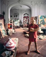 L'Atelier Ruiz Blasco