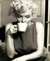 et toi Norma Jeane Baker