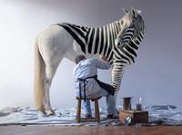 Perception - Imagination - Art-iste