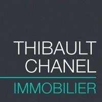 Thibault Chanel