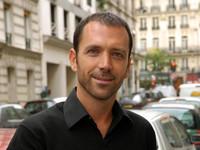Thibault-Chanel