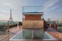 terrasse-paris-avenue-iena-