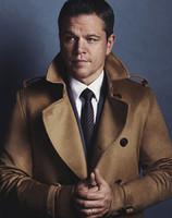 -Jason Bourne-
