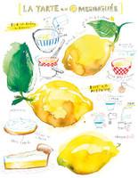 faire de la limonade