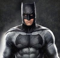 Batman-BenAffleck