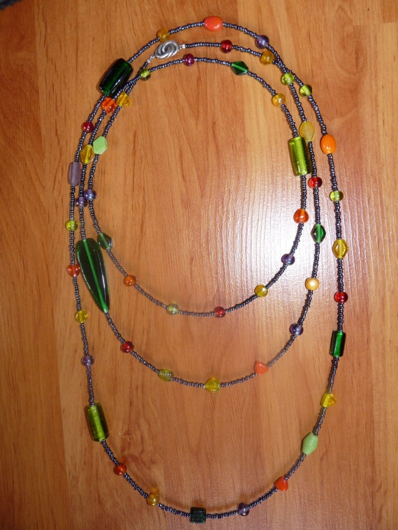Collier_4